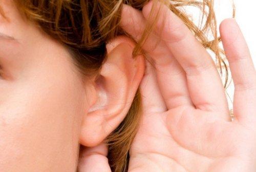 Новый тренд — омоложение ушных мочек