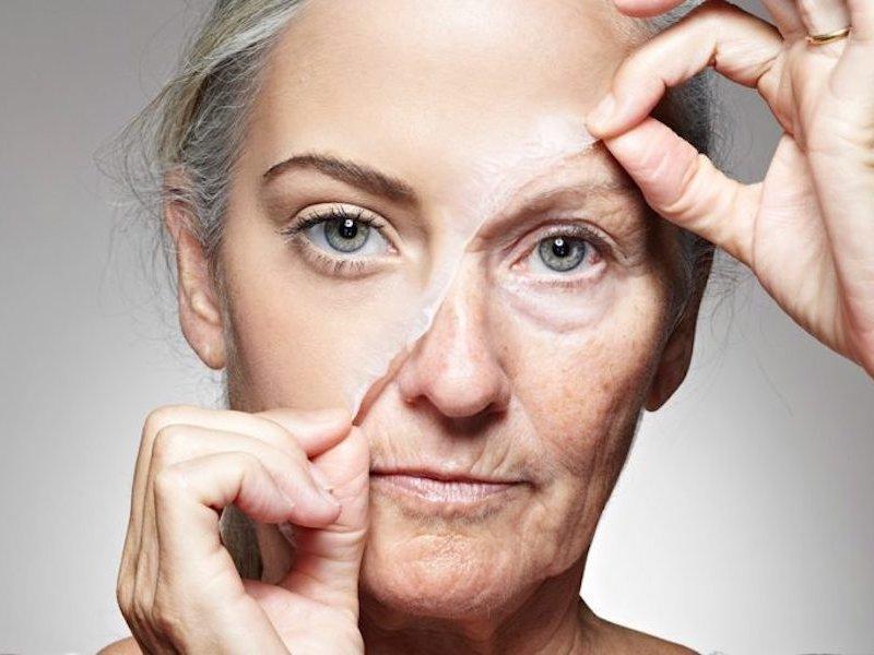 Что такого съесть, чтобы не стареть? Продукты, замедляющие старение