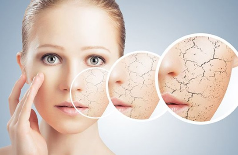 Как омега-3 влияет на красоту кожи