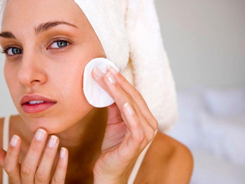 Сон для регенерации кожи