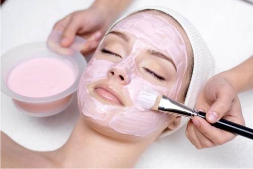 8 советов косметологов по уходу за кожей