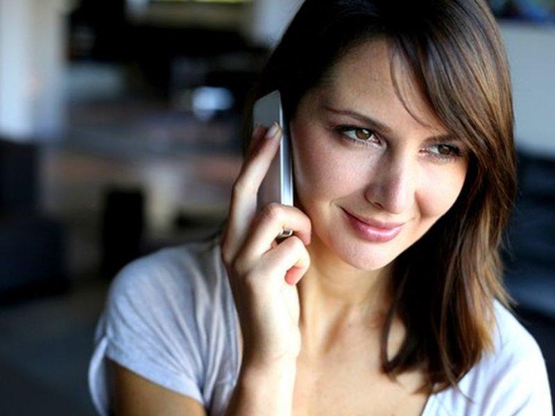 Смартфоны ускоряют старение кожи