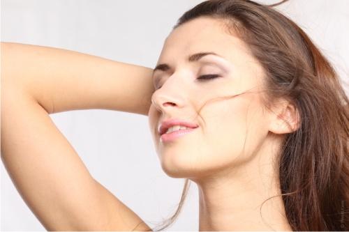 Названы главные опасности отбеливания кожи