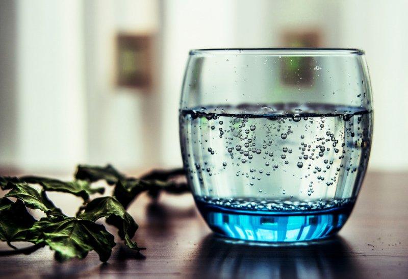 Узнайте, на что обращать внимание при выборе минеральной воды