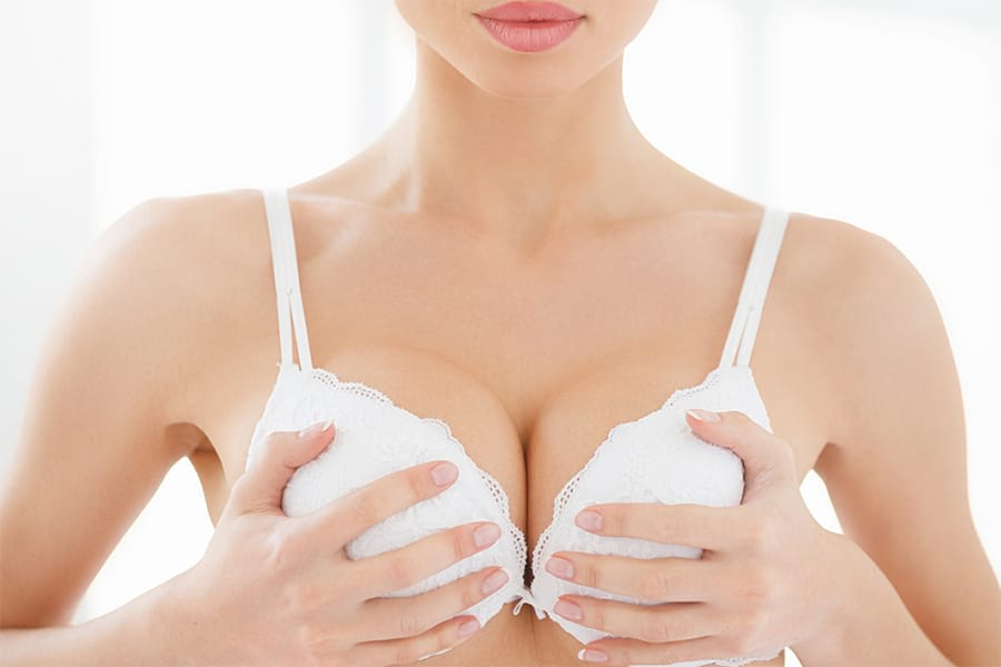 Процедура мастопексии — рекомендации