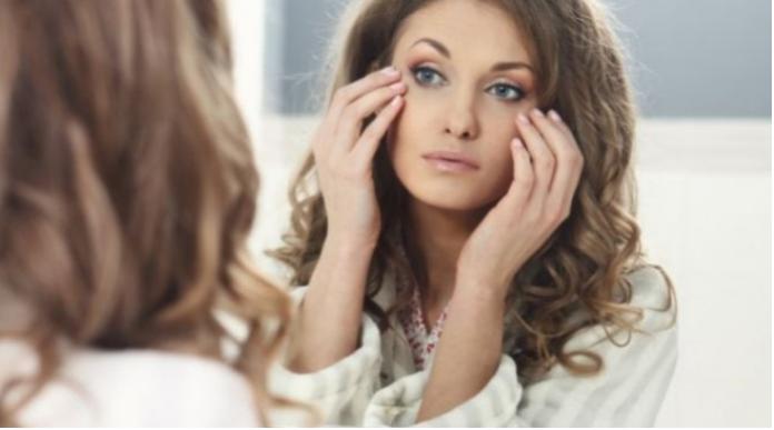 Медики подсказали, как омолодить лицо без «уколов красоты»