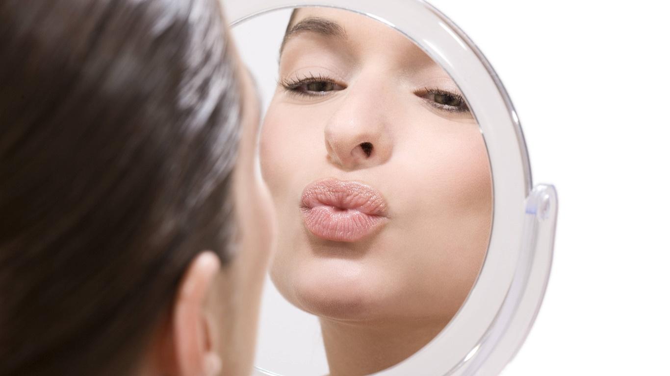 Что можно и нельзя делать после увеличения губ? — рекомендации специалистов