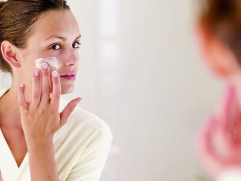 4 совета по использованию кремов для лица