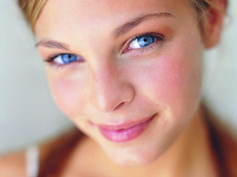 7 мифов о кожном дерматите