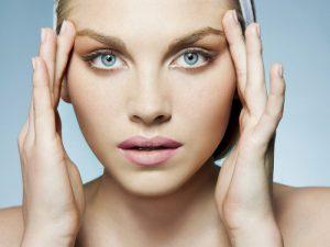 Гимнастика лицевых мышц может стать альтернативой пластики лица