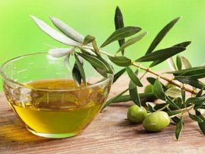 Чем полезно масло жожоба для кожи лица?