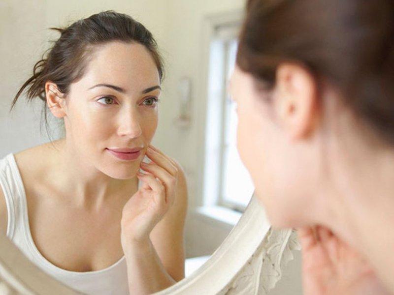 Как сохранить зимой здоровую кожу: 4 совета