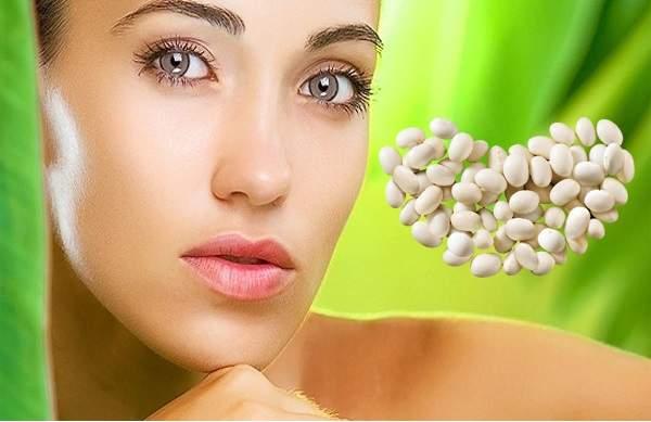 Косметологи подсказали, какие домашние маски улучшают состояние кожи