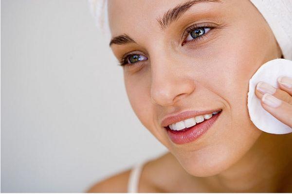 Как косметология в домашних условиях может стать альтернативой салонным процедурам