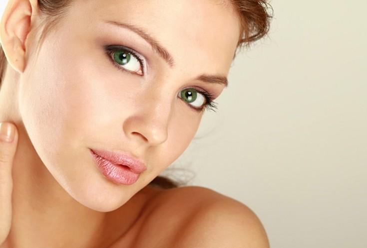 Возрастные изменения кожи: возьмите на заметку