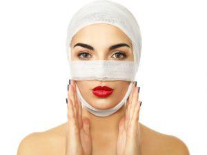 Влияние пластической хирургии на жизнь человека