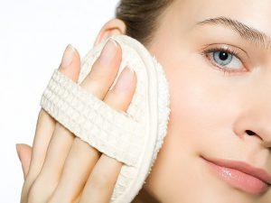 10 эффективных и простых способов увлажнить сухую кожу