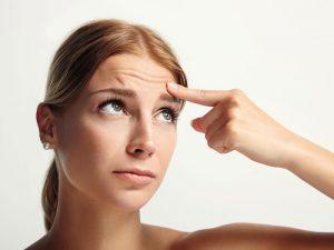 Советы, что нельзя делать с кожей лица