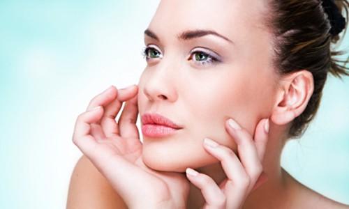 Что нельзя делать с кожей лица — советы экспертов