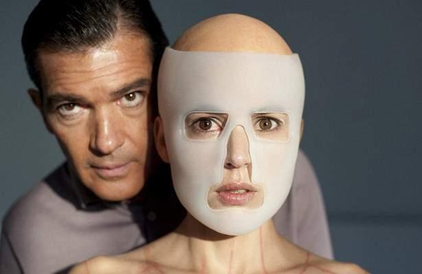 Ученые разработали новый тип искусственной кожи