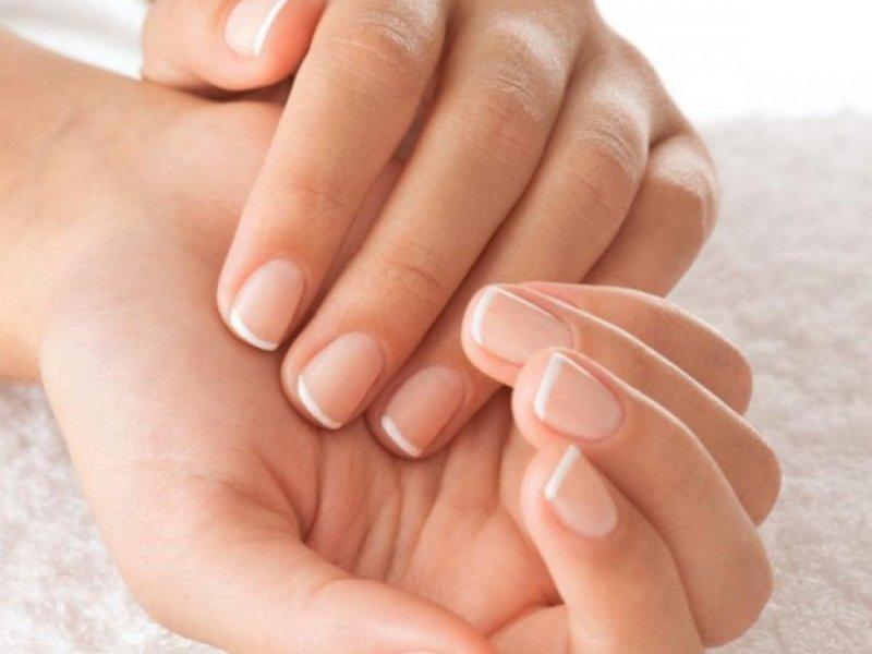 Правильный уход за кожей рук для сохранения их молодости