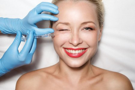 Опасные популярные косметологические услуги