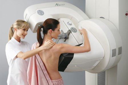Маммография устарела: учёные заявили, что данная процедура вредит здоровью женщин