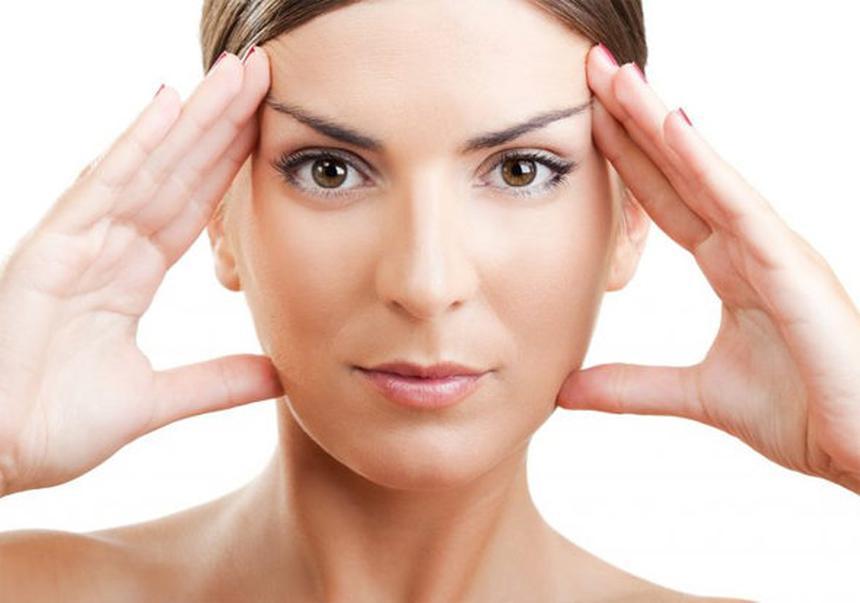 Как можно повысить эластичность кожи и сохранить ее в хорошем состоянии как можно дольше?