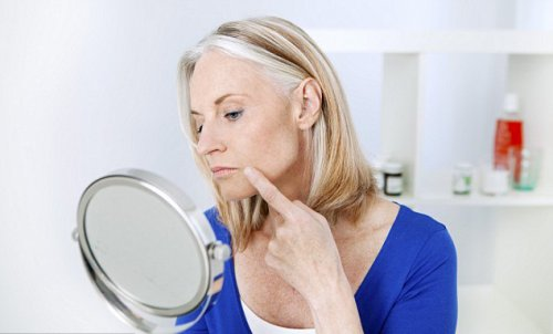 7 процедур для восстановления кожи лица