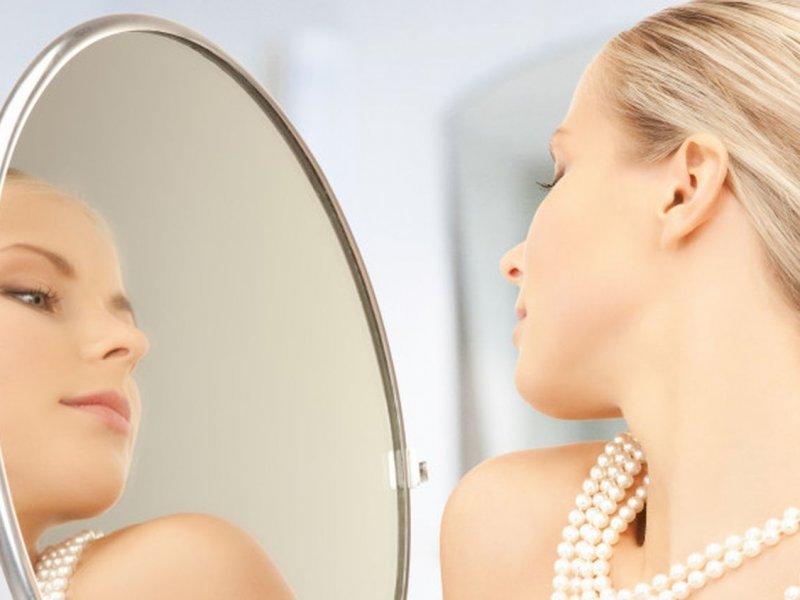 5 мифов о здоровой коже