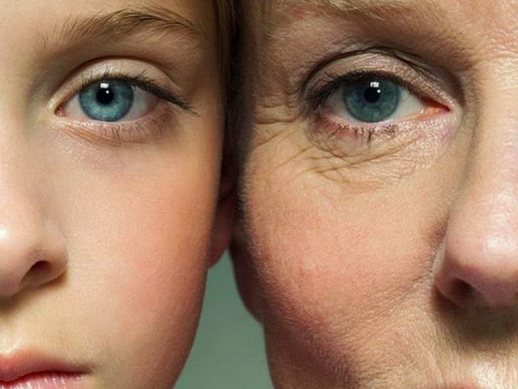 Медики назвали шесть современных причин старения