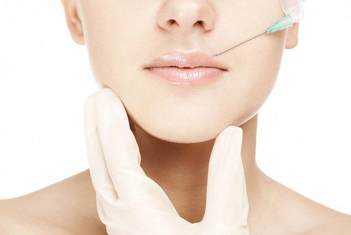 Безопасная пластика груди – реальность современной пластической косметологии