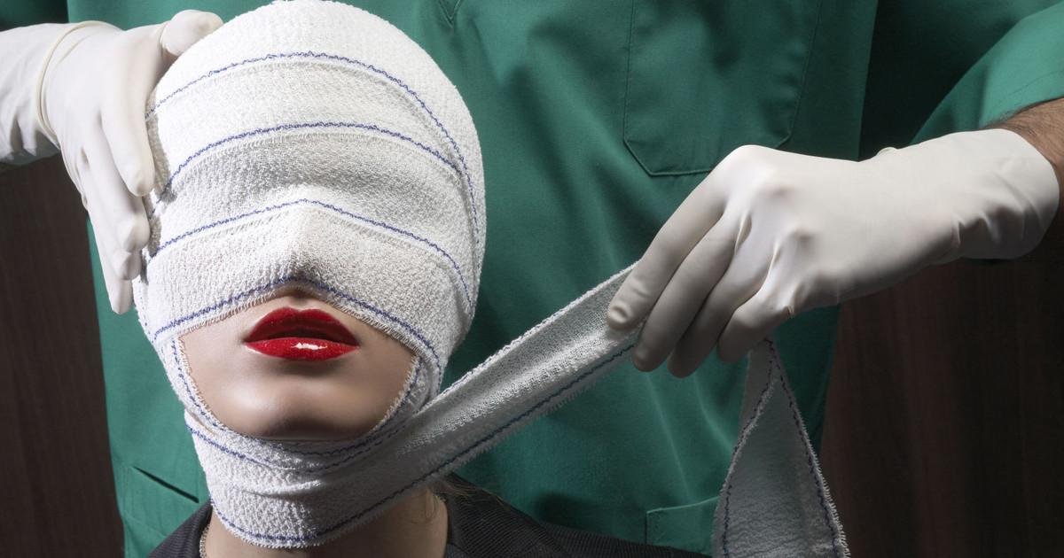 Сочетание пластической хирургии и косметологии: когда это разумно?