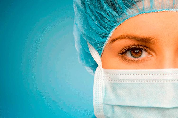 Скоро маммопластика: 7 вопросов, которые стоит задать пластическому хирургу