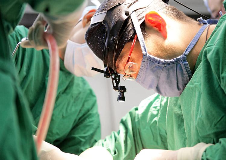 История одного преображения: все о пластической хирургии в Корее