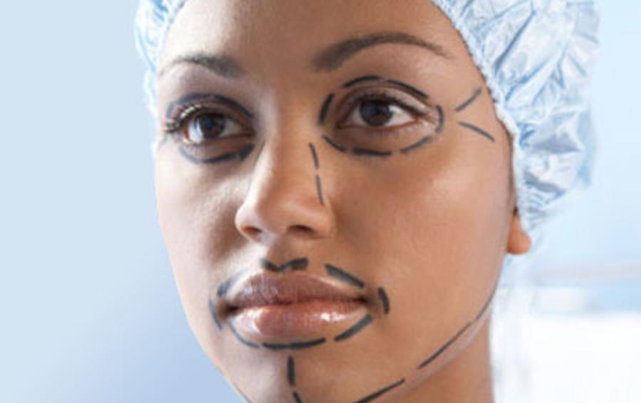 Пять крупнейших тенденций пластической хирургии в мире