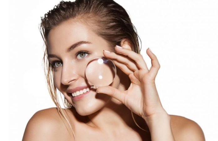 Дерматологи перечислили худшие продукты для кожи
