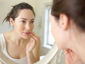7 видов продуктов сделают кожу красивее