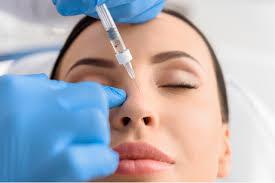 Жертвы косметологии: безоперационная пластика носа