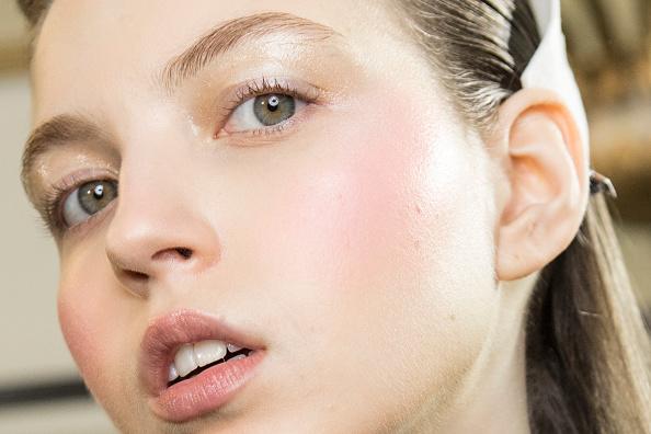 Методы борьбы с акне в косметологии