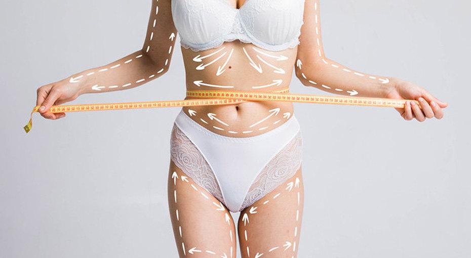 Уже не модно! Какие тренды уходят из пластической хирургии