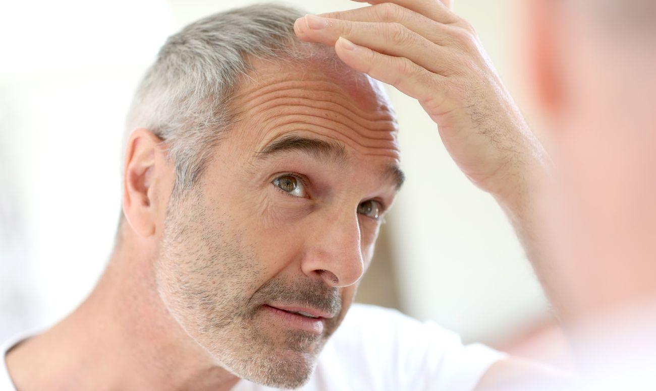 Пересадка бороды в Турции: особенности процедуры и где ею можно воспользоваться?