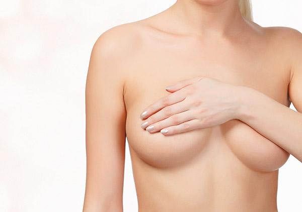 Можно ли исправить тубулярную форму груди?