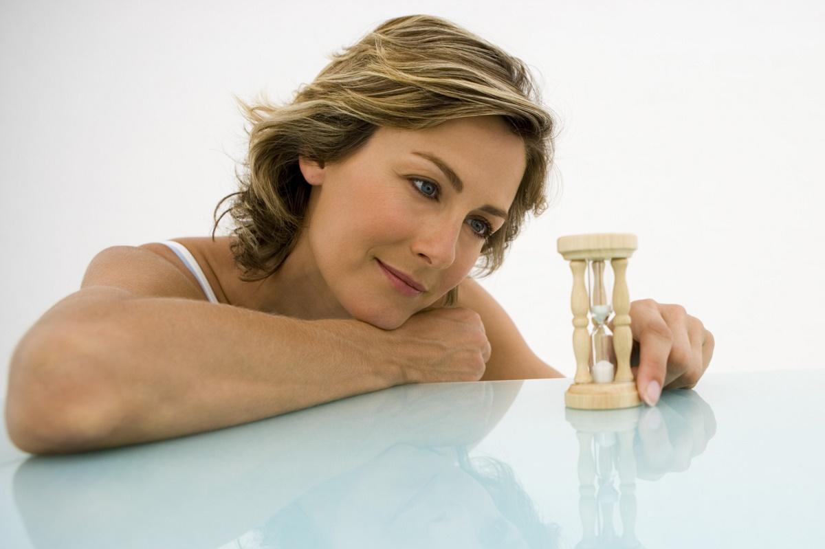 Советы для женщин, которые хотят замедлить процесс старения кожи
