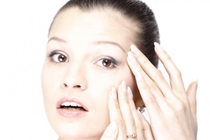 Как омолодить кожу лица и предотвратить ее старение с помощью упражнений