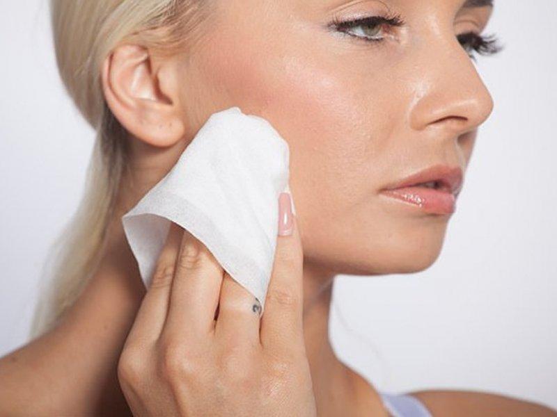 Лучшие средства защиты кожи от грязного воздуха