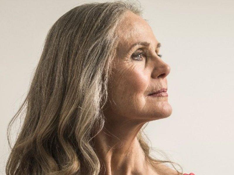 Причиной старения может быть ухудшение работы вилочковой железы – исследование
