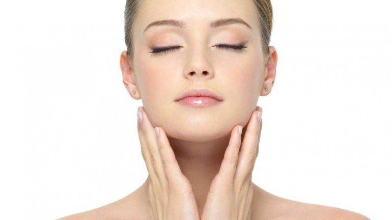 Экспресс-маска для лица: делаем кожу красивой за 10 минут
