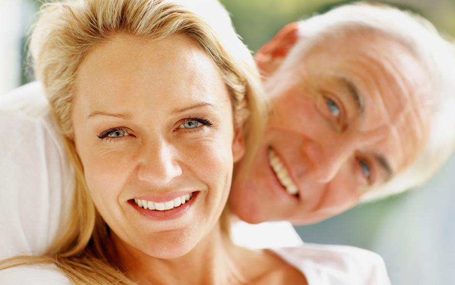Зачем стоматологу косметолог?