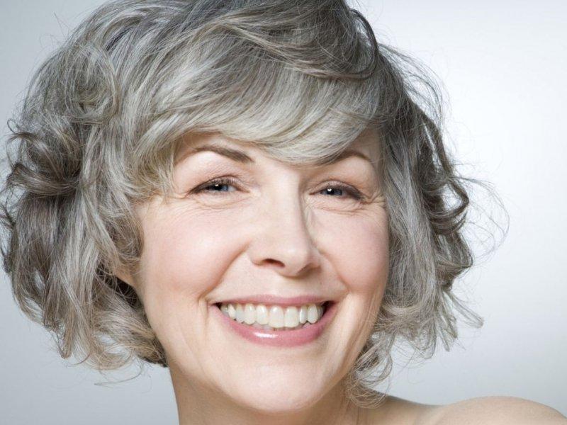 5 научно одобренных методов затормозить старение